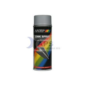 cynk w sprayu - Motip - 400ml