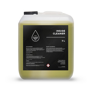 CleanTech Inside Cleaner 5L