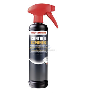 MENZERNA Top Inspection Control Cleaner 500ml