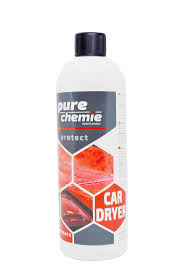 PURE CHEMIE Car Dryer Concentrate 0,75L